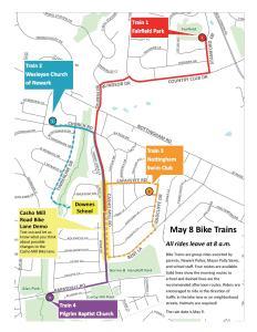 bike trains 2017_4_13_17-page-001