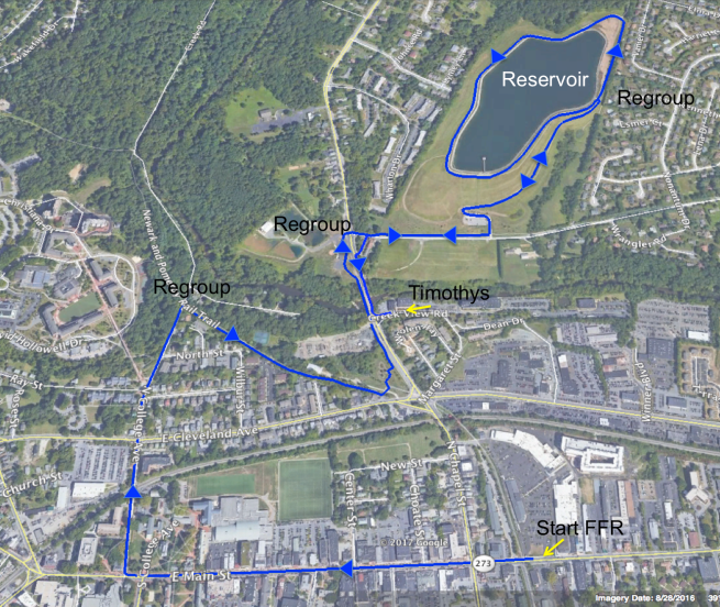 FFR_July17 route