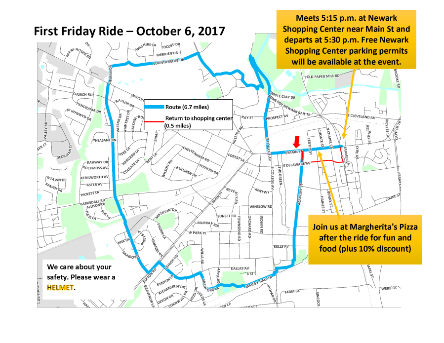 oct 2017 map markup_Page_1