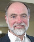 photo of Bob McBride