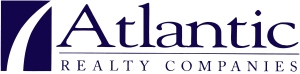 Atlantic Realty logo