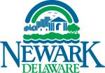 City of Newark logo