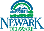 City of Newark logo