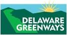 Delaware Greenways logo