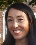 photo of Christine Schultz