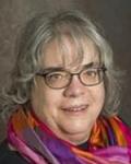 photo of Karen Rosenberg